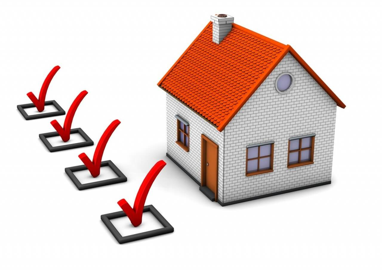 3 Important Things to Consider Before Buying a House